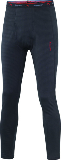 Mens Ecolator Fly Front Pant