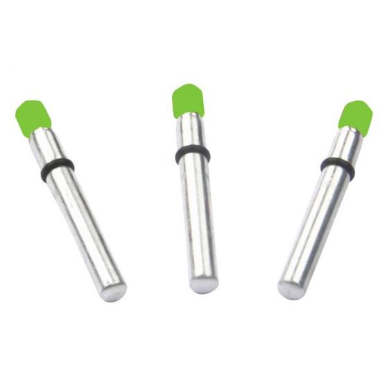 Omni-Brite 2.0 Green Lighted Nocks