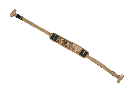 Quick Release Bow Sling