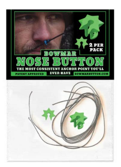 Nose Button