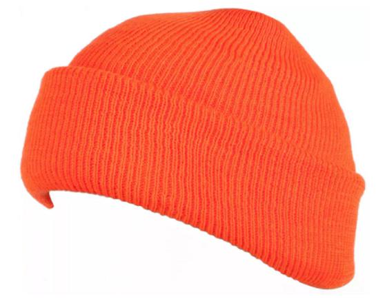 Micro Acrylic Fat Cap