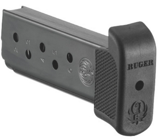 380 LCP EXT 7rd Magazine