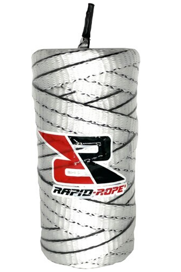120' Utility Rope Refill