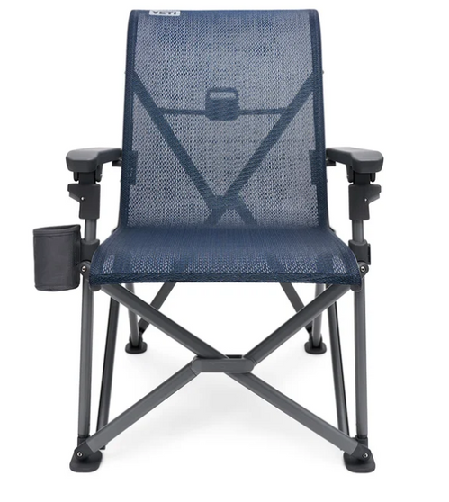 TrailHead Camp Chair
