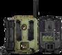 Spypoint Link-Dark Cellular Game Camera