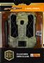 Spypoint Link-Dark Cellular Game Camera - Packaging