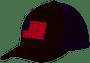 PFG Mesh™ Ball Cap by Columbia