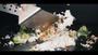 The Griddle Hack by BBQ Hack stir fry