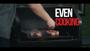 The Griddle Hack by BBQ Hack steaks
