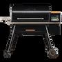 Traeger Timberline 1300 Pellets Grill frpmt