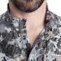 Sitka ESW LS Shirt