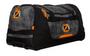 ScentLok OZ Rolling Chamber + OZ500