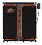ScentLok OZ Renew + Gear Chamber