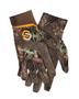 ScentLok Savanna LW Shooter Glove
