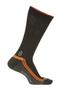 ScentLok Everyday Sock