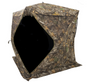 Browning Phantom X Ground Blind - Realtree Edge