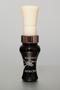 Echo Specko Acrylic Black/Ivory