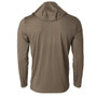 Banded FG-1 Early Season Pullover