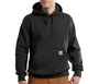 Carhartt Rain Defender Hooded Sweatshirt