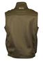 Heybo Delta Vest - Olive