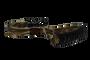 "72"" Hatch Nylon Leash - Max4"