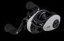 REVO® STX Low Profile Reel - STX-SHS