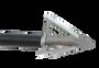 Striker V2 125gr Broadhead