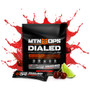 Dialed - Cherry Limeade 20 pk
