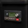 Ironwood 885 + Pellet Sensor Electronics WiFi