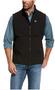 2.0 Softshell Logo Vest