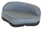Pro Stand-Up Seat - Gray