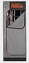 Scent Crusher Locker Lite opening