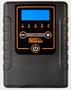 Scent Crusher Locker Lite electrical