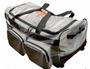 Scent Crusher Roller Bag