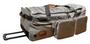 Scent Crusher Roller Bag side