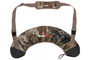 ARE Bow Carry Sling