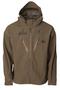 Aspire Wader Jacket
