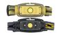 HL60R U2 LED Headlamp