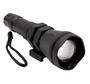 Night Vision IR Flashlight