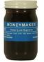 Blackie's Blend Moneymaker Lure 1oz