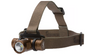 Blackout Elite Headlamp