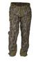 LW Hunting Pant