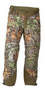 LW Hunting Pant front