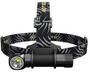 HC33 1800 Lumen Headlamp