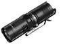920 Lumen EDC Flashlight w/Red