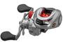Laser MG SLP 6.8:1 Reel