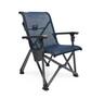 TrailHead Camp Chair side