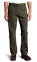 Carhartt Relaxed Fit Twill 5 pocket Pant