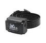 DTS H2O Plus Add-On Collar - Black