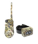 DTS H2O 1820 PLUS CoverUp Dog Training Collar - Camo